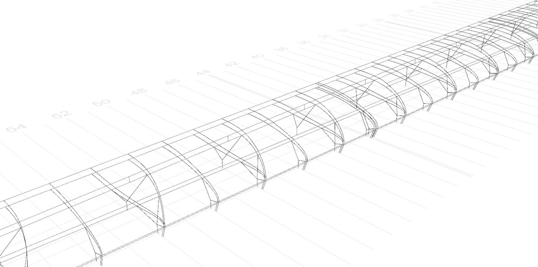 BKK_Rhino wireframe_1600x800