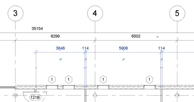 revit_dimensions2_1900x1000