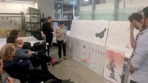 Smart Cities Studio