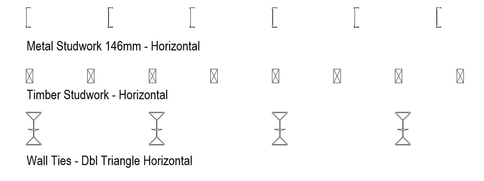Detailing in Revit   parametricmonkey