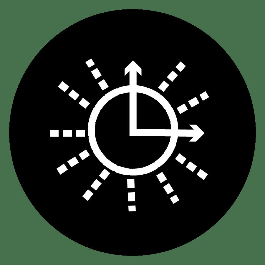 Solar Access