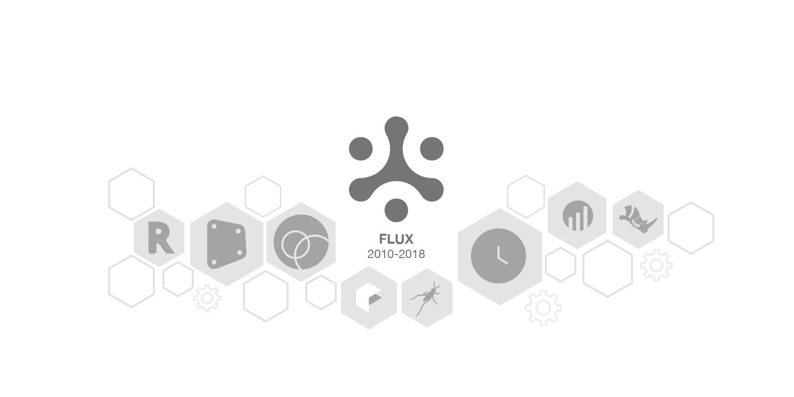 Rediscovering Flux