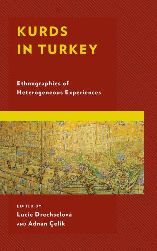 Işık's chapter on emergence of paramilitaries in Turkey in the 1980s published