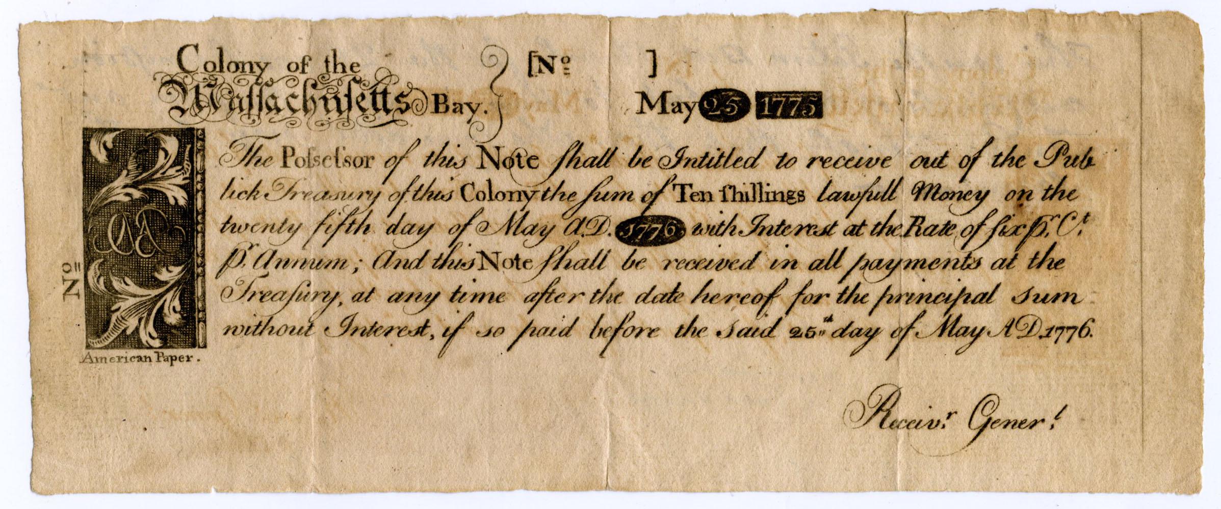Alexander Hamilton Vs Thomas Jefferson Para Mi Son Enigmas
