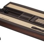 Emulador Android Intellivision Mattel Electronics