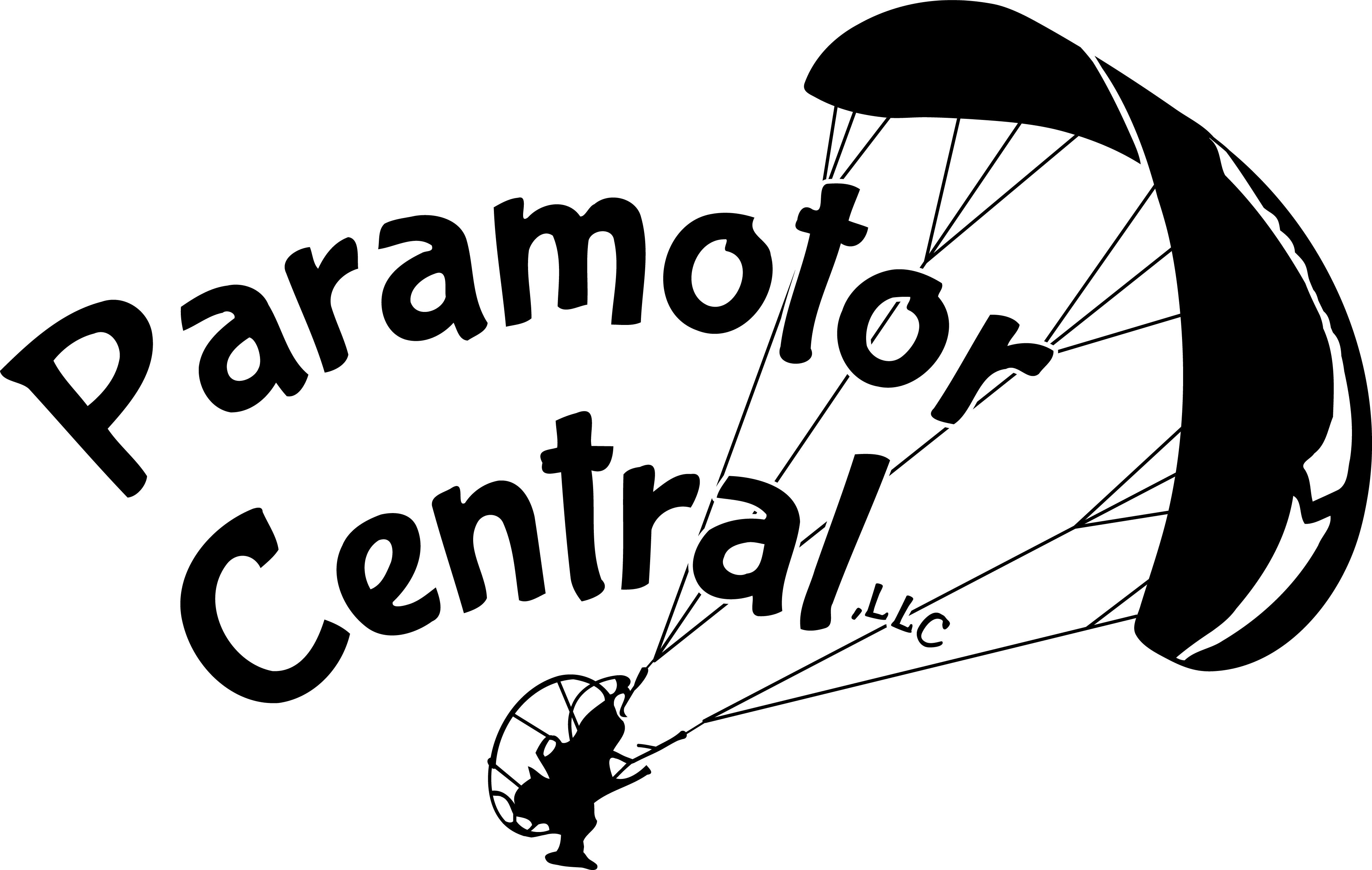 Paramotor Central