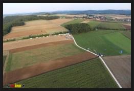 Fluggelände Hohenmirsberg