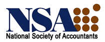 national-society-of-accountants (1)