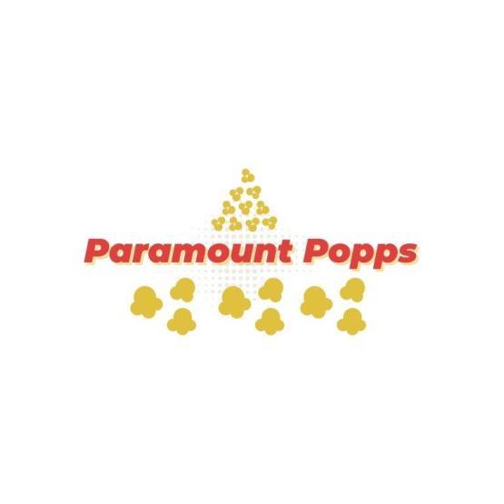www.paramountconcessions.com