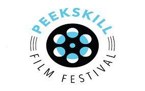 PeekskillFilmFestival Thumbnail