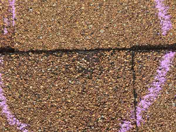 Roof Hail Damage: An Actionable Guide That Anyone Can Follow