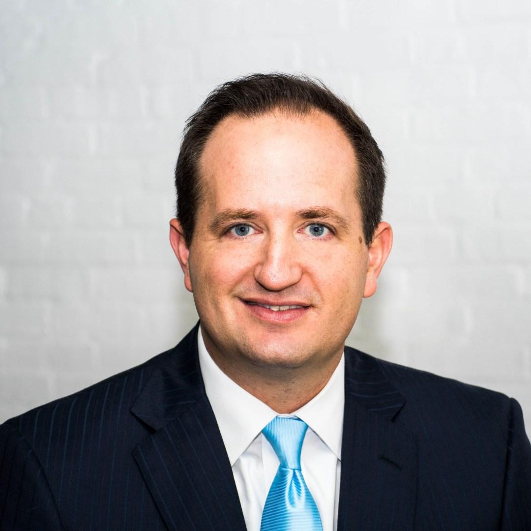 Dennis F. Ream