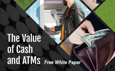 White Paper: The Perils of a Cashless Society