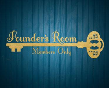 FoundersRoom-371x302