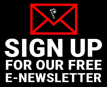 Newsletter-371x302