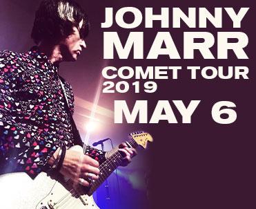 JohnnyMarr-371x302
