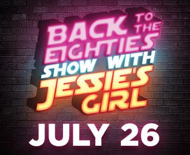 Jessie'sGirl-371x302