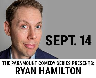 RyanHamilton-371x302