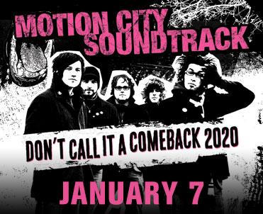 MotionCity-371x302