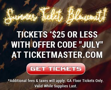 TicketDeals2-371x305
