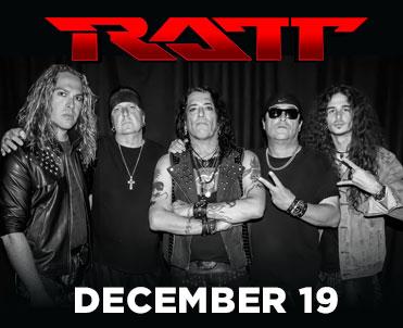 Ratt-371x302