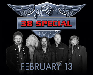 38Special-371x302
