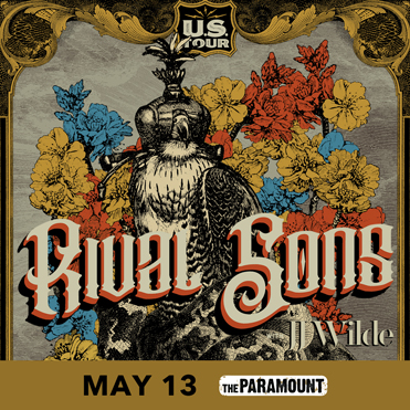 RivalSons-371