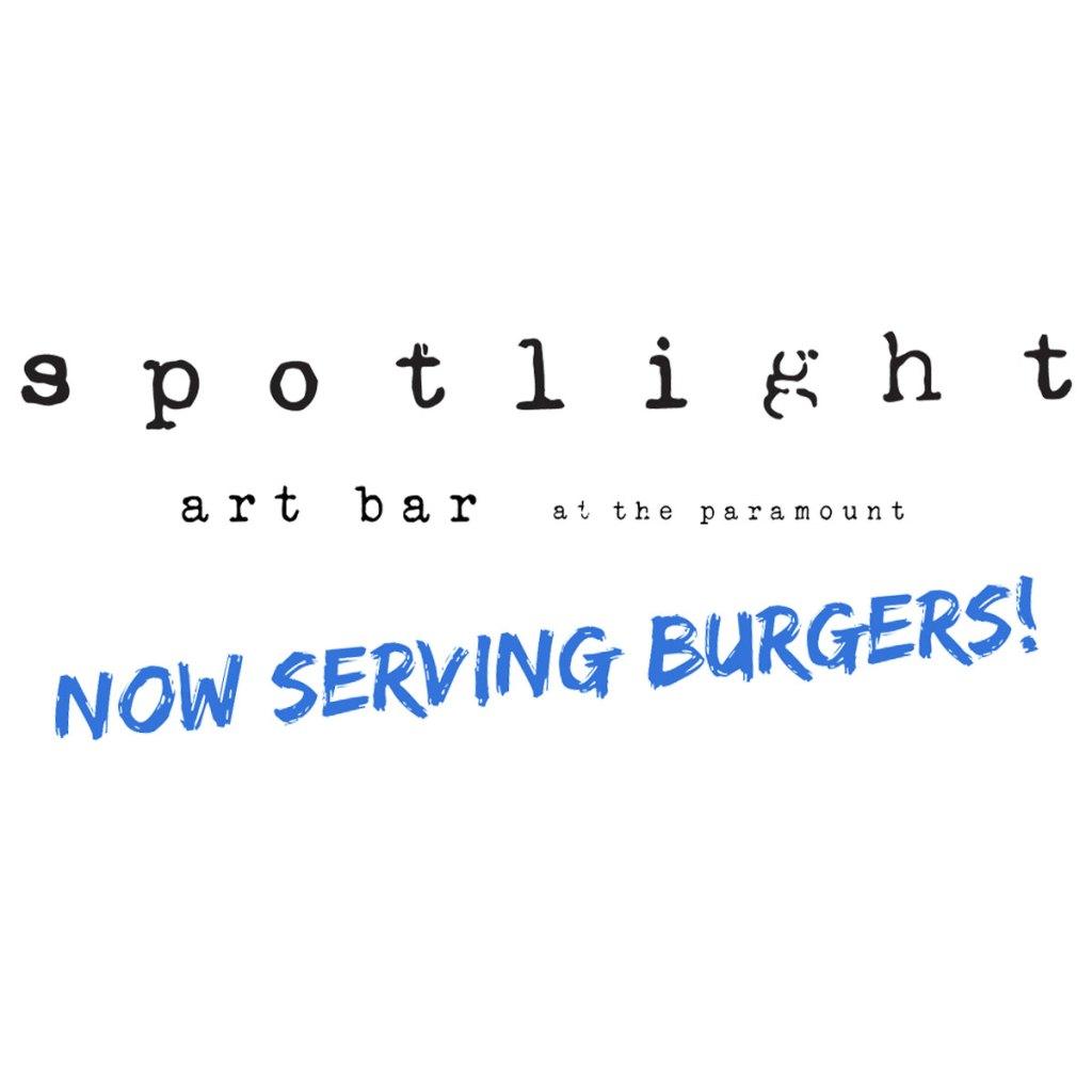 SpotlightBurgers-600x600