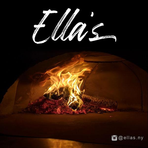 Ellas-600x600