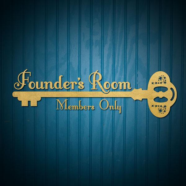 FoundersRoom-600x600