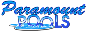 Pool Builder in Georgetown, Ky of steel pools, polymer pools, and fiberglass pools in various shapes and designs.