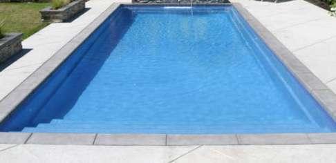 trilogy-pools-rectangle-horizon-2