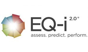 EQ-i Authorized Partner - Paramount Potentials, Nashville, TN