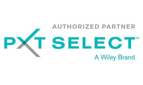PTX Select Authorized Partner - Paramount Potentials, Nashvillle, TN