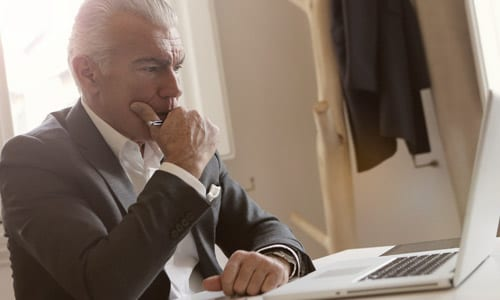 HR Consulting - Succession Planning