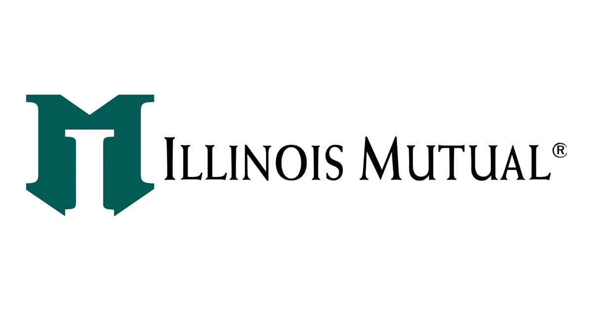 Illinois Mutual - Paramount Potentials Case Study