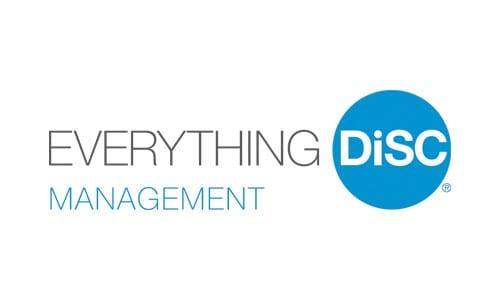 Everything DiSC Managment - Paramount Potentials, Nashville, TN