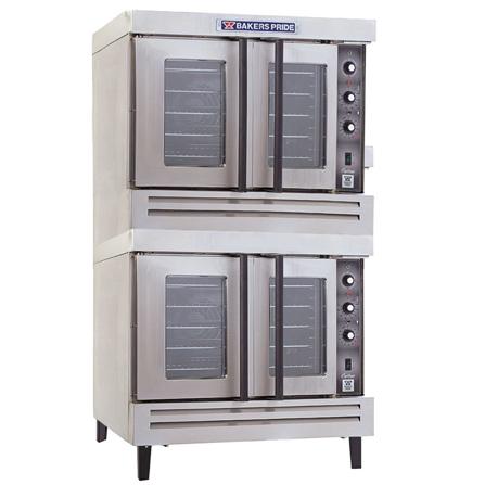 Commercial Kitchen Equipment Repair Quick Service