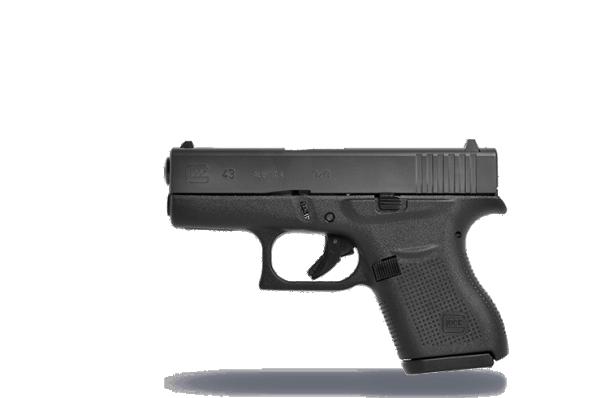 G43_Gen3-107.png