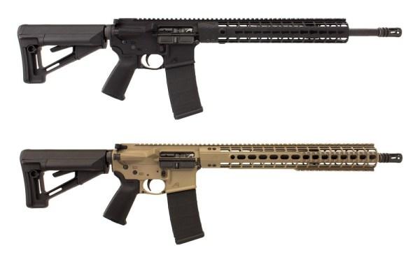 556-midlength-rifles_1 (3).jpg