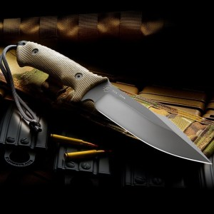 Spartan Harsey Model II.jpg