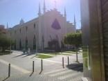 Torrevieja Spain
