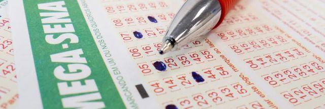 mega sena, mega-sena, resultado, sorteio, loterias, loterias online, resultado da mega, mega sena hoje, resultado de hoje da mega