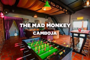 The-Mad-Monkey,-Phnom-Penh,-Cambodia---Special-Contribution---PT