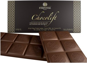 chocolate com barra chocolift_S