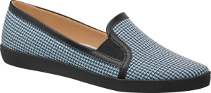 PICCADILLY-REF971001_-_R$153
