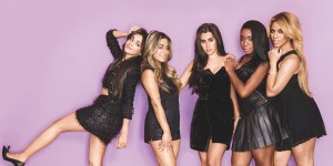 fifth-harmony_02