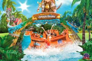 beto_carrero_world_madagascar-crazy-river_1