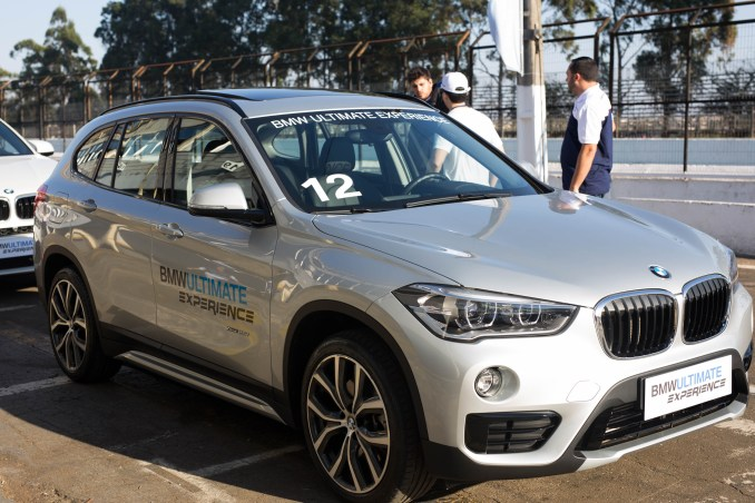BMW ULTIMATE EXPERIENCE3