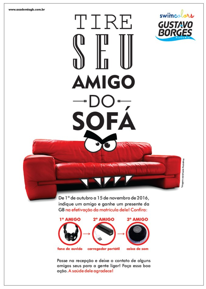20161010-tire-seu-amigo-do-sofa